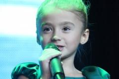Єлизавета-Горчинська