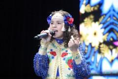 Аліса-Шклярова