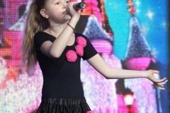 Анастасія-Олещук