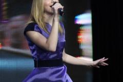 Даря-Міщенко