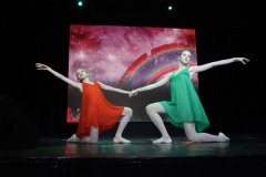 Дует_Royal-ballet
