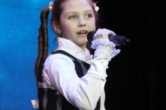 Діана-Тарасенко