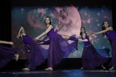 2_Студія_Royal-ballet_