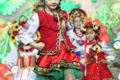 Єлизавета-Горчинська_