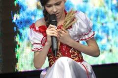 Вероніка-Лушнікова