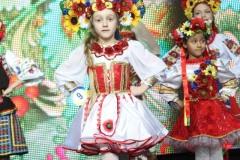 Вероніка-Онуфрієва