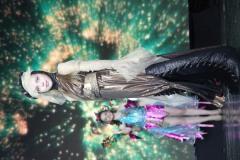 Марта-Сподневська_Дефіле-у-Авангардних-костюмах