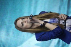 Наталія-Глуходід