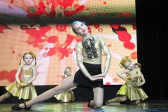 Студія_Royal-ballet__